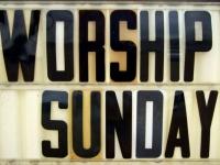 https://www.kristinasigunsdotter.se/files/gimgs/th-28_28_worshipsunday.jpg