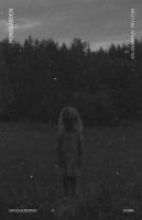 https://www.kristinasigunsdotter.se/files/gimgs/th-55_55_press-cover-1.jpg